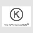 The_Kove_Collection_Logo_grey