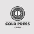 cold-press