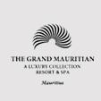 grand-mauritian