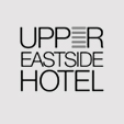 upper-eastside-hotel
