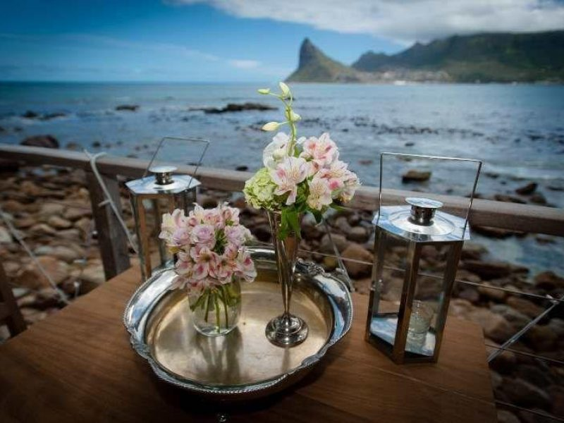 weddingplanning-capetown